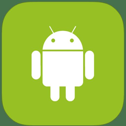 خدمات التطبيقات